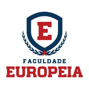 Regulamento Faculdade Europeia